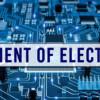 Admin Elektro